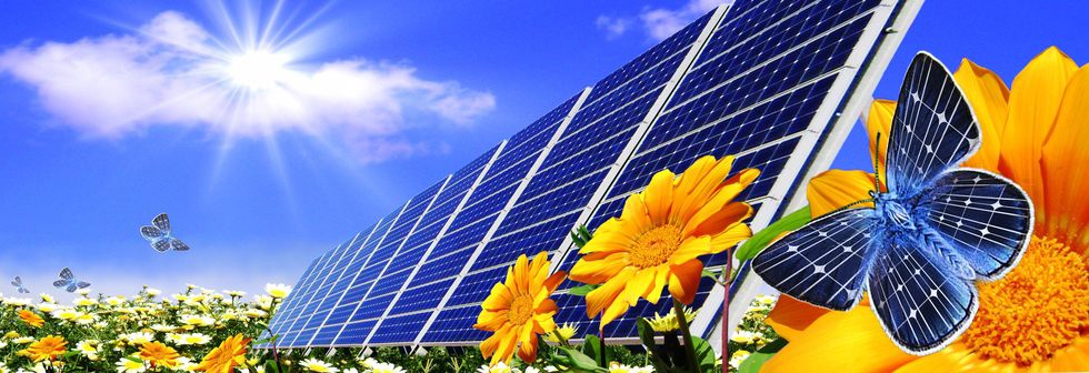 Impianti Fotovoltaici, Solare Termico, Riscaldamento